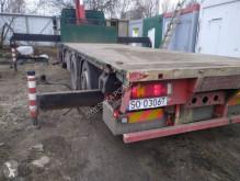 Ciężarówka Mercedes Axor 2533 Hakowiec używana