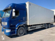 Camion isotherme Renault Premium 450.26