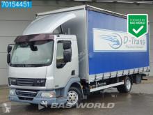 Camión lonas deslizantes (PLFD) DAF LF 45.220