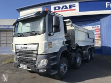 Camion benne DAF CF 430