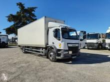 Camion fourgon polyfond DAF LF 280.19 FA