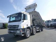 Камион самосвал самосвал с двустранно разтоварване Mercedes Actros 3241