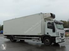 Camión frigorífico Iveco Eurocargo Eurocargo 190 EL 32 *Kühlkoffer*FRC 01.2023*