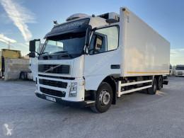 Camión frigorífico multi temperatura Volvo FM12 420