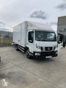 Kamion Nissan NT500 65.15 dodávka použitý