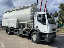 Camión Renault Premium 280 DXI cisterna usado