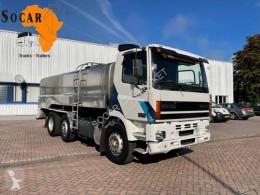 Камион цистерна DAF CF 85.380