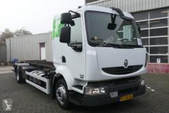Camión BDF Renault Midlum