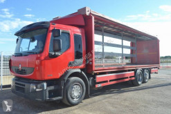 Renault Premium 380.26 DXI autres camions occasion