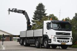 Caminhões estrado / caixa aberta Volvo FM 42
