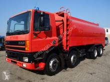 Kamion cisterna DAF 85 ATI