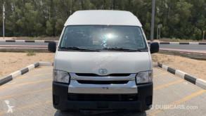 Camión Camion Toyota Dyna 300