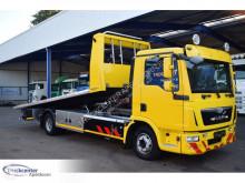 Camión portacoches MAN TGL 12.220