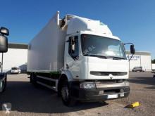 Camion frigo mono température Renault Premium 370.26 DXI