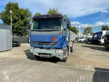 Camión Renault Premium Premium 22AVA000 6x2 volquete usado