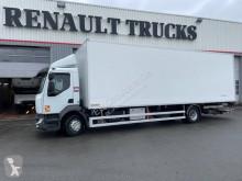 Renault Gamme D inne ciężarówki używana
