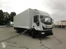 Ciężarówka Iveco ML140E28/P Euro 6 Klima Spurassistent furgon używana