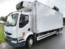 Ciężarówka chłodnia Renault Midlum Midlum 220.16DXI -Euro5 - Carrier Kühler -30C