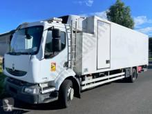 Camion frigo Renault Midlum Midlum 220.16DXI Carrier Bi-Kühler -30C