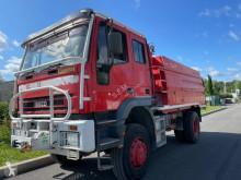 Ciężarówka Iveco Eurocargo 190 E 30 wóż pożarniczy używana