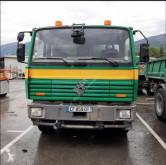 Camión cisterna hidrocarburos Renault Gamme G 270