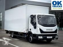 Camión furgón Iveco Eurocargo ML75E21/P EVI_C