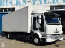 Lastbil Renault Midlum 300.16 transportbil begagnad