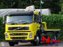 Caminhões estrado / caixa aberta Volvo FM 300