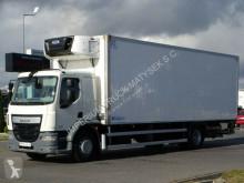 Camion frigo DAF LF 310/4X2/ FRIGO /CARRIER SUPRA 1150 /LIFT /E6