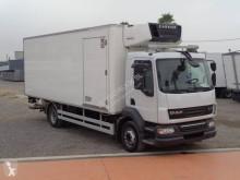 Ciężarówka DAF LF 220 chłodnia używana