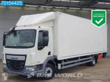 Camion fourgon DAF LF 45.220