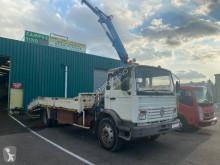 شاحنة Renault Gamme M 180 منصة مستعمل