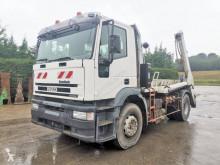 Camion multibenne Iveco Cursor 310
