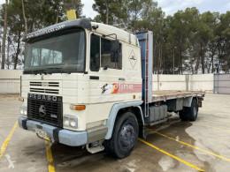 Ciężarówka Pegaso 1223 używana