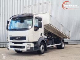 Камион Volvo FL 240 самосвал втора употреба