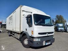 Lastbil transportbil Renault Premium Distrib. 270.16