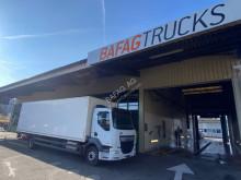 Camión furgón DAF LF DAF LF 280-6 Koffer