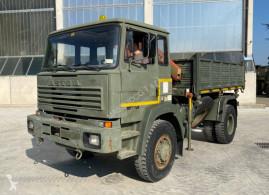 Камион Astra bm20fz самосвал втора употреба