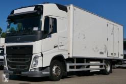 Caminhões Volvo FH 460 Globetrotter frigorífico mono temperatura usado