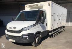 Ciężarówka Iveco Daily 70C15 chłodnia używany