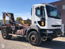 Kamion vícečetná korba Renault Kerax 300