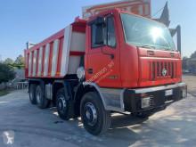 Камион Astra HD7 84.45 самосвал втора употреба