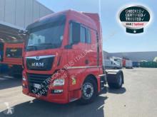 Camión MAN TGX 18.460 4X2 BLS otros camiones usado