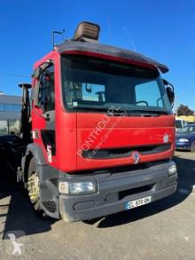Kamion vícečetná korba Renault Premium 340