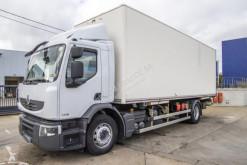 卡车 集装箱运输车 雷诺 Premium 340