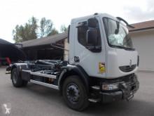 Caminhões poli-basculante Renault Midlum 280 DXI