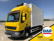 Камион DAF LF45 45.220 хладилно втора употреба