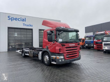 Camion châssis Scania P 270
