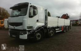Renault truck Premium