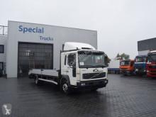Volvo autószállító teherautó FL 220